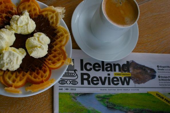 Iceland - 113