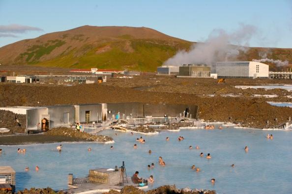 Iceland - 148