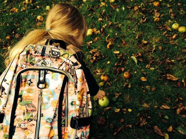 Autumn 222